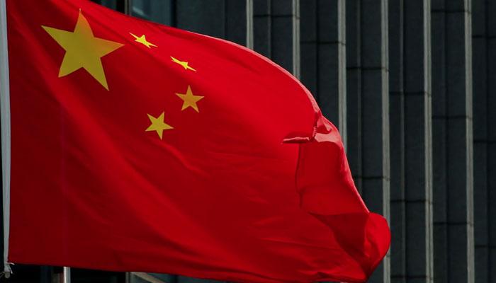 চীনে দুই মাসে দুই কোটি মোবাইল গ্রাহক উধাও