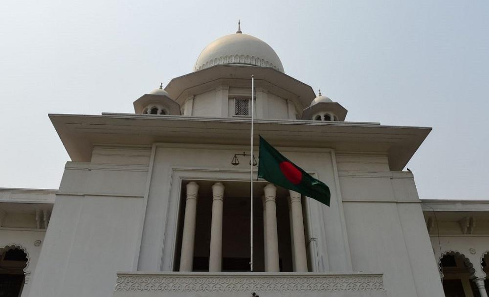 চট্টগ্রামের জেলা প্রশাসকসহ ৯ জনের বিরুদ্ধে আদালত অবমাননার রুল