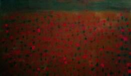 tulip-shvat-1
