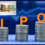 Indigo Paints का IPO खुला आज, जानिए निवेशकों को क्या करना चाहिए?
