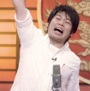 《画像出典:http://ent.nikkeibp.co.jp》山本 高広