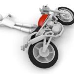 【速報】《事故・2回目》渡部篤郎さんが車を運転中バイクに接触?