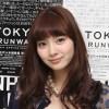 《動画》新川優愛のかわいい水着画像がたくさん、高校は?ブログは苦手?