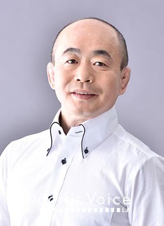 【画像出典:www.pacvoice.com】今の小林さん