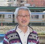 【鉄腕ダッシュ】海の博士!還暦の木村先生にフォアグラをプレゼント!!