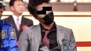 【動画・画像】つくば市成人式で逮捕者!19才少年が暴れる動画!暴走動画!