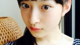 【続報・誤報】えび中松野莉奈さん「ウイルス性急性脳症」「インフルエンザ脳症」