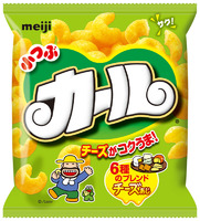 カール 販売中止 愛知県
