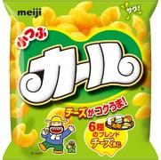 東日本のカール:販売中止?愛知県はどうなるんじゃろ?通販なら買える?
