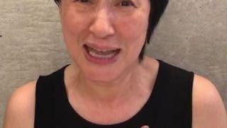 松居一代・命をかけた動画:統合失調症?週刊文春が嘘をつく?公式発表?