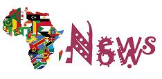 Newsnow Africa