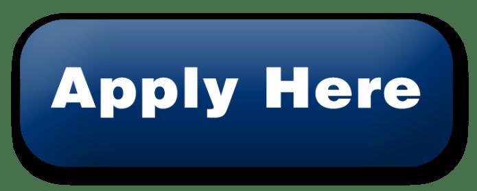 Teaching staff recruitment for SHS