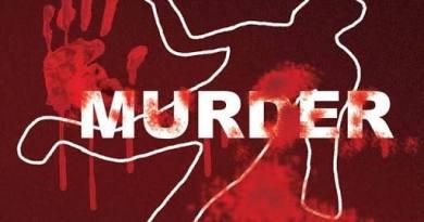 इंदौर में प्यार का प्रस्ताव ठुकराने पर युवती की हत्या