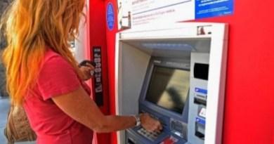 एटीएम कार्ड की तरह ही अब चेक से भी आप एटीएम से पैसे निकाल सकेंगे।