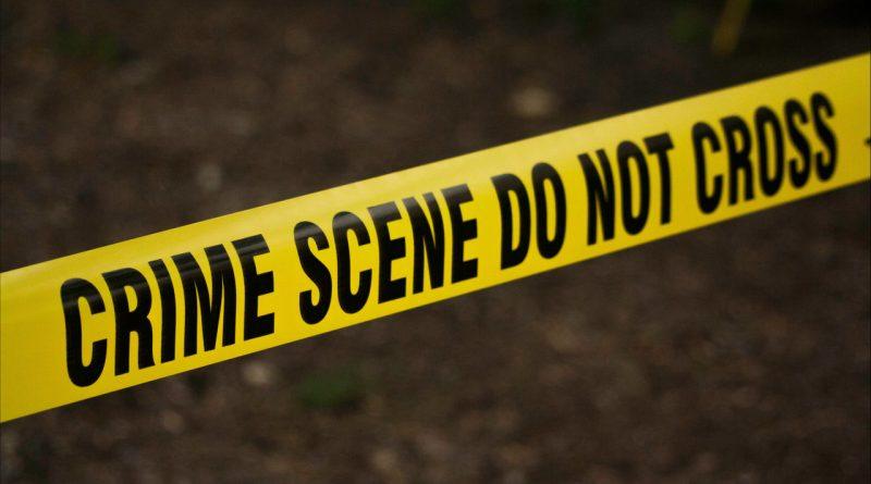 दिल्ली में 26 साल के कपड़ा व्यापारी की दोस्तों ने की हत्या कर दी।