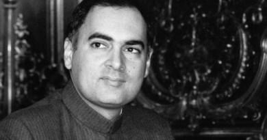 दिल्ली विधानसभा में पूर्व प्रधानमंत्री राजीव गांधी से भारत रत्न वापस लेने का प्रस्ताव पेश किया गया है।