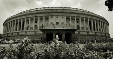 1952 पहली बार देश में हुए थे आम चुनाव