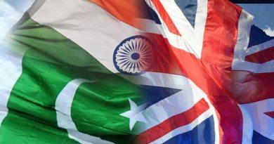 भारत में लगातार हो रहे आतंकी हमले पर अमेरिका ने सख्त रुख अपनाते हुए पाकिस्तान को चेतावनी दी है।