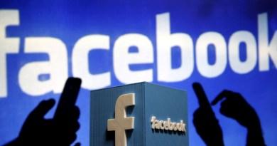फेसबुक पर 5 बिलियन डॉलर यानि करीब 3.5 खरब रुपये का जुर्माना लग सकता है।