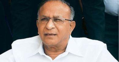 कांग्रेस के दिग्गज नेता और पूर्व केंद्रीय मंत्री जयपाल रेड्डी नहीं रहे। हैदराबाद के एक अस्पताल में उन्होंने अंतिम सांस ली।