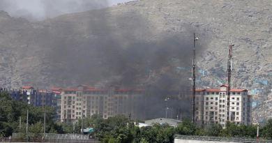 अफगानिस्तान की राजधानी काबुल में हुए जोरदार बम धमाके में कम से कम 50 लोगों की मौत की खबर है। जबकि 68 लोग घायल हो गए हैं।