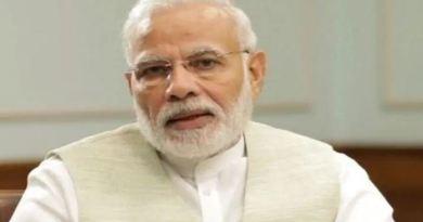 देश में लगातार हो रही मॉब लिंचिंग की घटनाओं को लेकर 49 बड़ी हस्तियों ने प्रधानमंत्री नरेंद्र मोदी को चिट्ठी लिखी है।