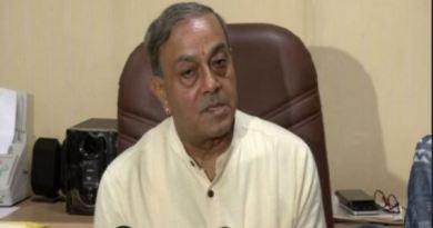 उत्तर प्रदेश कांग्रेस के बड़े नेता और अमेठी से राज्यसभा सांसद संजय सिंह ने पार्टी छोड़ दी।
