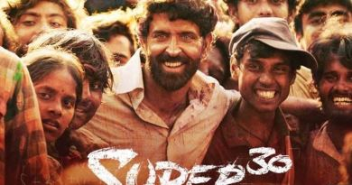 ऋतिक रोशन की फिल्म सुपर 30 को बॉक्स ऑफिस पर अच्छी ओपनिंग मिली है। पहले ही दिन ऋतिक की फिल्म ने 12 करोड़ रुपये से ज्यादा की कमाई की है।