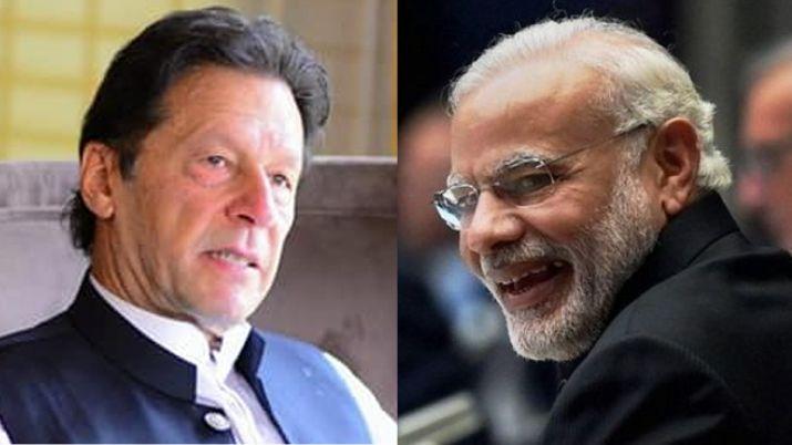 संयुक्त राष्ट्र में पाकिस्तान की हार