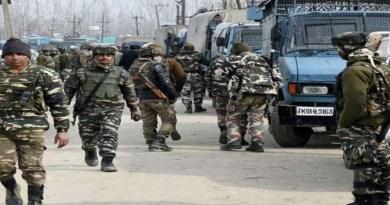 जम्मू-कश्मीर को तीन हिस्से में बांट देगी मोदी सरकार?
