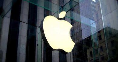 iPhone यूजर्स के लिए अच्छी खबर है। अमेरिकी टेक कंपनी Apple आज आईफोन सीरीज के कई फोन लॉन्च करेगी।