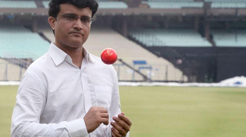 भारतीय क्रिकेट कंट्रोल के बोर्ड के नए अध्यक्ष के नाम पर करीब-करीब मुहर लग गई है। पूर्व भारतीय कप्तान सौरव गांगुली BCCI के नए अध्यक्ष होंगे।