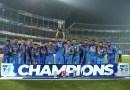 IND vs BAN: नागपुर टी-20 में भारत ने बांग्लादेश को हराया, सीरीज पर जमाया कब्जा