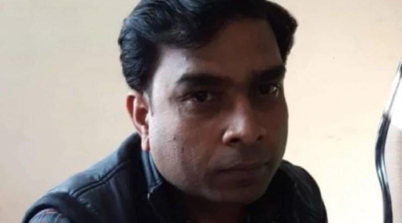 Kashipur News