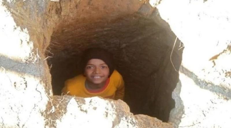 उत्तराखंड के द्वाराहाट में एक प्राचीन गुफा मिली है। ये गुफा पूरे इलाके चर्चा का विषय बना हुआ है।