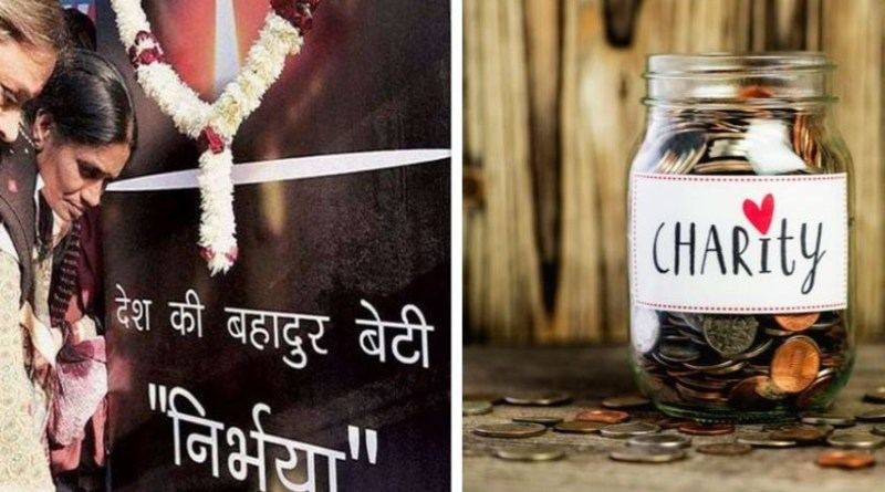 16 दिसंबर 2012 को हुए निर्भया कांड की सातंवीं बरसी है। सात साल पहले इसी दिन निर्भया के साथ दिल्ली में दरिंदगी हुई थी।