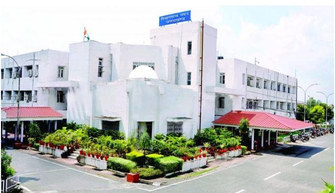उत्तराखंड विधानसभा का शीतकालीन सत्र 4 दिसंबर से शुरू हो रहा है। 10 दिसंबर तक चलने वाले इस सत्र में कई अहम विधेयकों पर चर्चा हो सकती है।