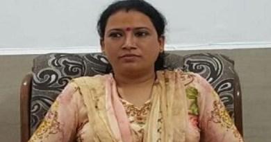 उत्तराखंड की त्रिवेंद्र सिंह रावत सरकार तेजाब पीड़ित महिलाओं को बड़ी राहत देने जा रही है। प्रदेश सरकार ने पीड़ितों को पेंशन दे सकती है।