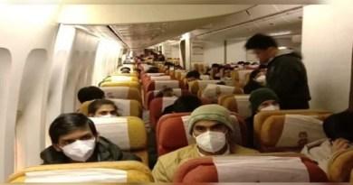 चीन में कोरोना वायरस से अब तक 722 लोगों की मौत हो चुकी है। वहीं, 34 हजार से ज्यादा लोग इस बीमारी की चपेट में हैं।
