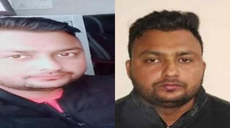 आतंकी संगठन खालिस्तान लिबरेशन फोर्स यानि केएलएफ को हथियार मुहैय्या कराने वाले शख्स को उत्तर प्रदेश ATS ने गिरफ्तार किया है।