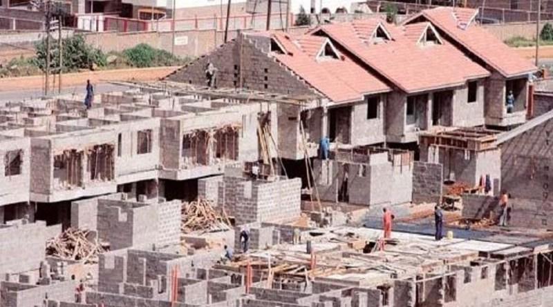 आने वाले दिनों में प्रदेश में घर बनाना आसान हो सकता है। सरकार जो प्रक्रिया अपनाने जा रही है उससे घर बनाने के लिए जरूरत रेत, बजरी वैगराह और वाजिब दाम में मिलेगा।