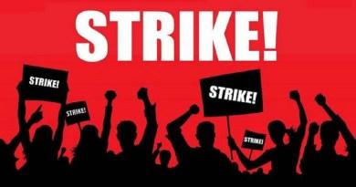 उत्तराखंड में आज से जनरल और ओबीसी कटेगरी वाले सरकारी कर्मचारी बेमियादी हड़ताल पर हैं।