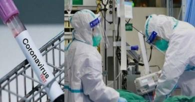 उत्तराखंड में कोरोना वायरस का कहर जारी है। शनिवार को राज्य में कोरोना के 174 नए केस सामने आए हैं।