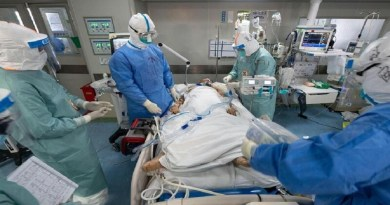 उत्तराखंड के कुमाऊं मंडल में कोरोना संक्रमण के लगातार तेजी से मामले सामने आ रहे हैं।
