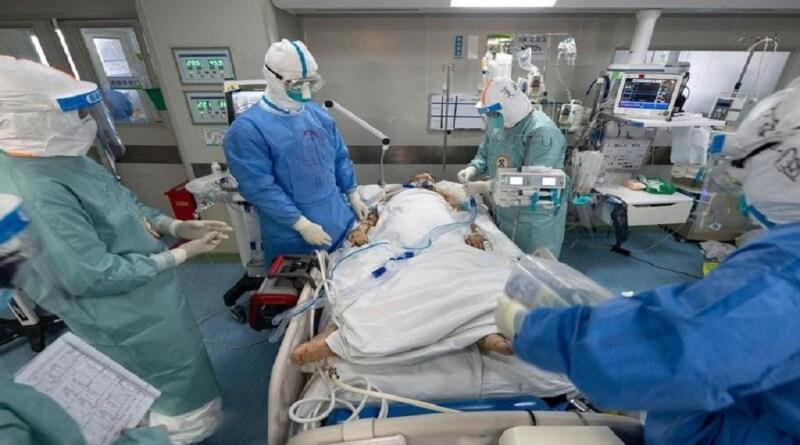 उत्तराखंड में कोरोना वायरस का कहर जारी है। सोमवार को राज्य में कोरोना के 17 नए मामले समने आए हैं।