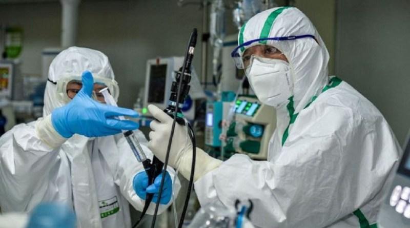 उत्तराखंड में कोरोना वायरस ने कोहराम मचा दिया है। राज्य में आज कोरोना के 53 नए केस सामने आने से हड़कंप मच गया है।