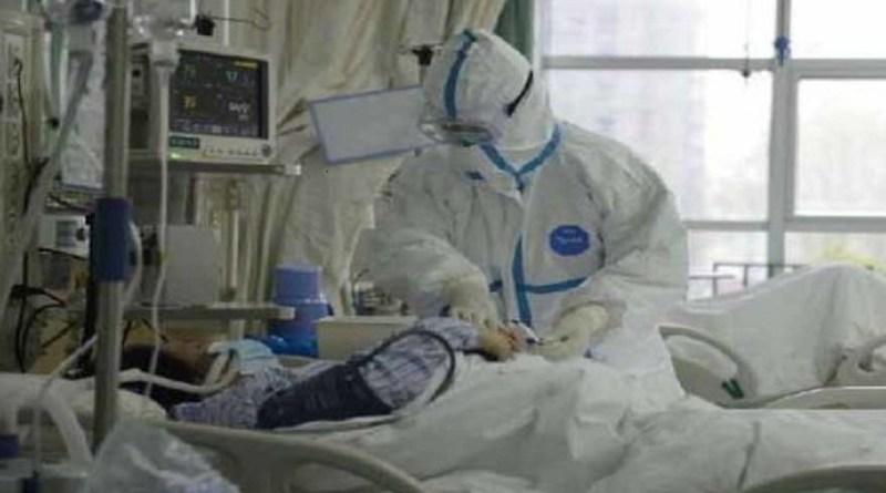 उत्तराखंड में कोरोना संक्रमितों के बढ़ने का सिलसिला जारी है। मंगलवार को राज्य में कोरोना के 69 मरीज सामने आए।
