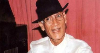 ओपी नय्यर यानी ओंकार प्रसाद नय्यर, हिन्दी सिनेमा के वो मशहूर संगीतकार थे, जिनके बिना हिन्दी सिनेमा के संगीत की बातें अधूरी हैं।