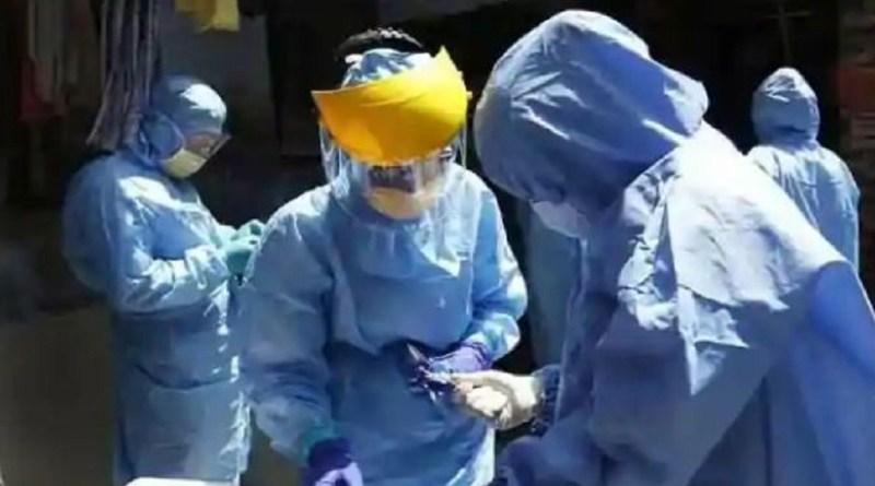 कोरोना वायरस से लड़ाई के मोर्चे पर उत्तराखंड के लोगों को बहुत ही राहत देने वाली खबर है। प्रदेश में अब तक करीब 2700 मरीजों में से 1758 लोग इस वायरस को मात देकर अपने घर लौट गए हैं।
