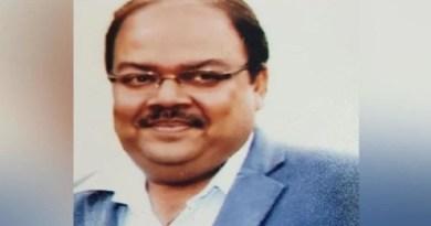 उत्तराखंड शासन ने वरिष्ठ आईएएस अधिकारी ओम प्रकाश को राज्य के नए मुख्य सचिव के रूप में नियुक्त किया है।